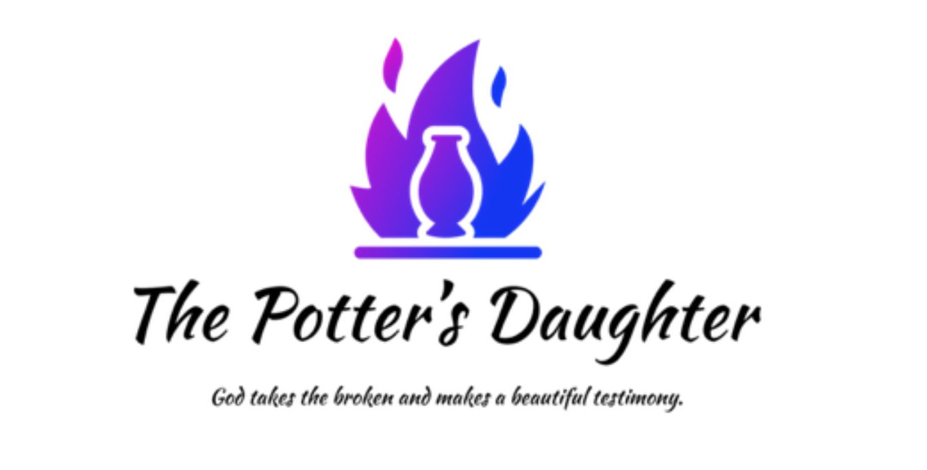 The Potters Daughter
